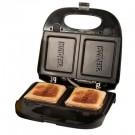 Oakland Raiders Sandwich Press / Waffle Maker