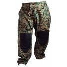 Valken V-TAC Sierra Paintball Pants (Marpat)