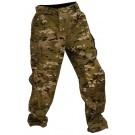 Valken V-TAC Sierra Paintball Pants (V-Cam - Extended Sizes)