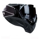 Sly Profit Paintball Goggles (Black) by