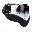 Sly Profit Paintball Goggles (White) by