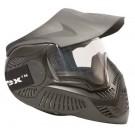 Annex MI-7 Thermal Paintball Goggles (Black)