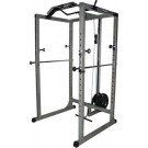 BD-11 Hard Power Rack from Valor Athletics by