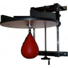 CA-2 Speed Bag Platform from Valor Athletics (with Speed Bag) by