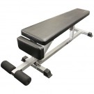 DF-2 Decline / Flat Bench from Valor Athletics by
