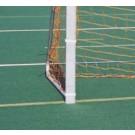 Velcro® Style Soccer Goal Straps - Set of 24