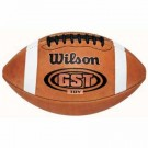Wilson GST™ Pee Wee Football