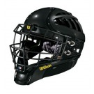 Shock FX™ Titanium Wire Umpire's Helmet from Wilson®