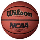 Wilson NCAA Official Game Ball (Intermediate) by