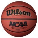 Wilson NCAA Official Game Ball (Intermediate)