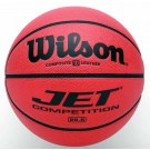 "28.5"" Jet Competition Game Basketball from Wilson"