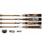"DeMarini 2012 CF5 29"" Senior Youth Composite Baseball Bat (-8)"