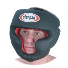 Promo Boxing Head Guard from Starpak