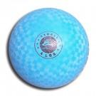 ExBall Soft Shell 4 Lbs. Medicine Ball