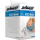 Icing Ice Bag from ZAMST (Medium)
