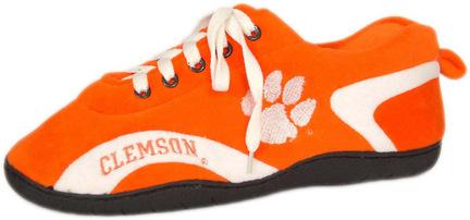 Clemson Tigers Footwear Clemson Footwear Clemson Tiger