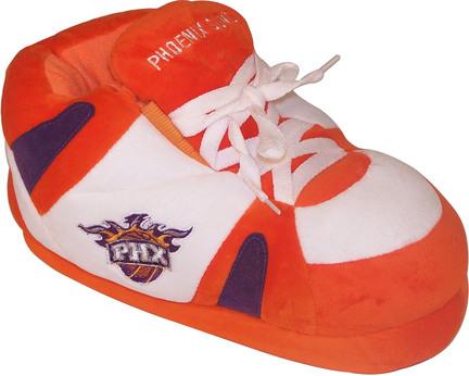 Phoenix Suns Original Comfy Feet Slippers
