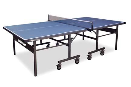 Prince® Advantage Table Tennis Table DM-PT9