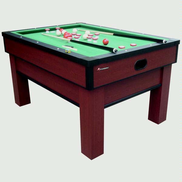 online pool table