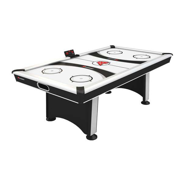 Blazer 7' Air Hockey Table from Atomic Game Tables