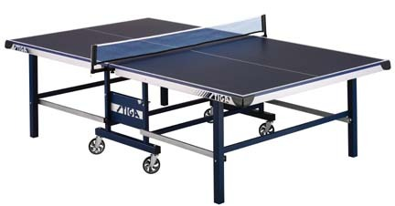 esc t8503 STS 375 Tennis Table from Stiga