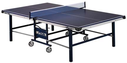 esc t8505 STS 510 Tennis Table from Stiga