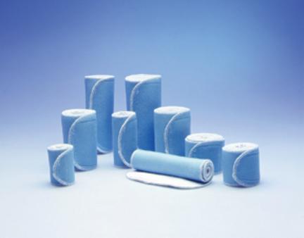 "Nylatex Wrap - 2.5"" x 48"" Roll (Pack of 3)"