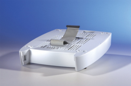 Battery Module for the Intelect® Legend XT™ Therapy System