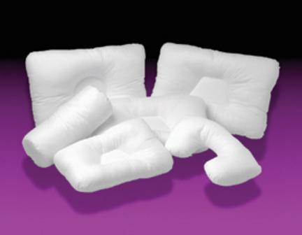 """Pillow Perfect 19"""" x 12"""" Petite Pillow"""
