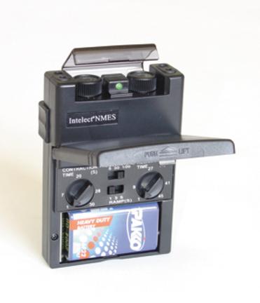 Intelect® NMES Muscle Stimulator