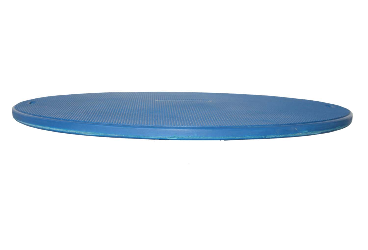 "16"" Circular Board for the Cando Stability Trainer"