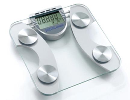 Baseline® Body Fat Scale