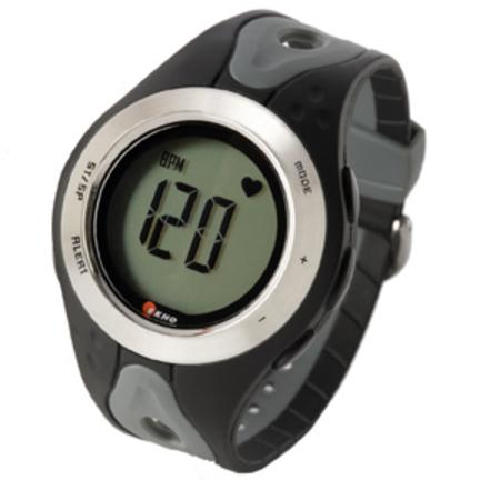 Ekho® FiT-18 Heart Rate Monitor