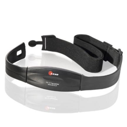 Ekho® TE-15 Transmitter with Elastic Strap