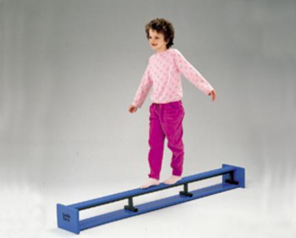 TumbleForms® Balance Beam