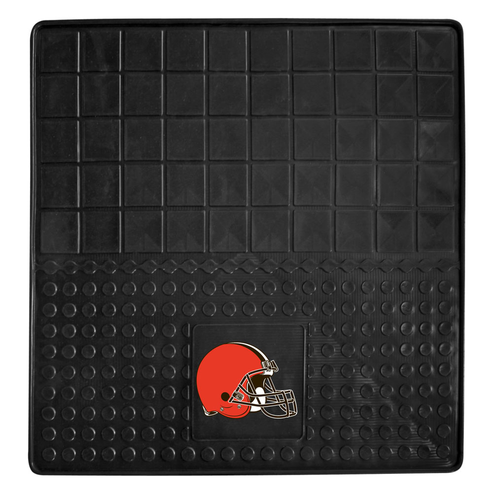 Cleveland Browns 31