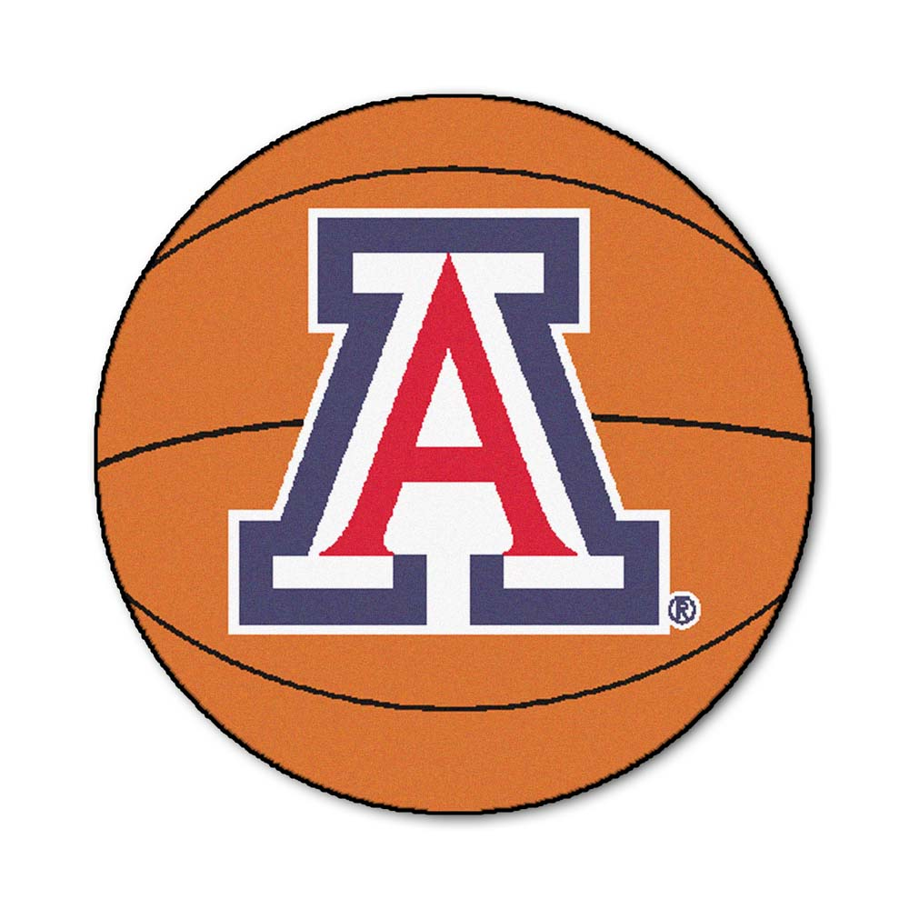 Wildcats Floor Mat Arizona Wildcats Floor Mat Wildcats