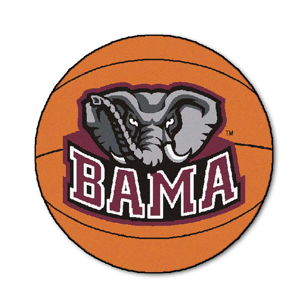 Alabama Crimson Tide Floor Mats Price Compare