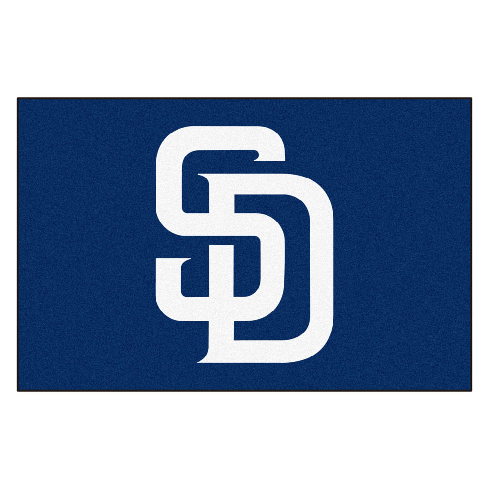 San Diego Padres 19