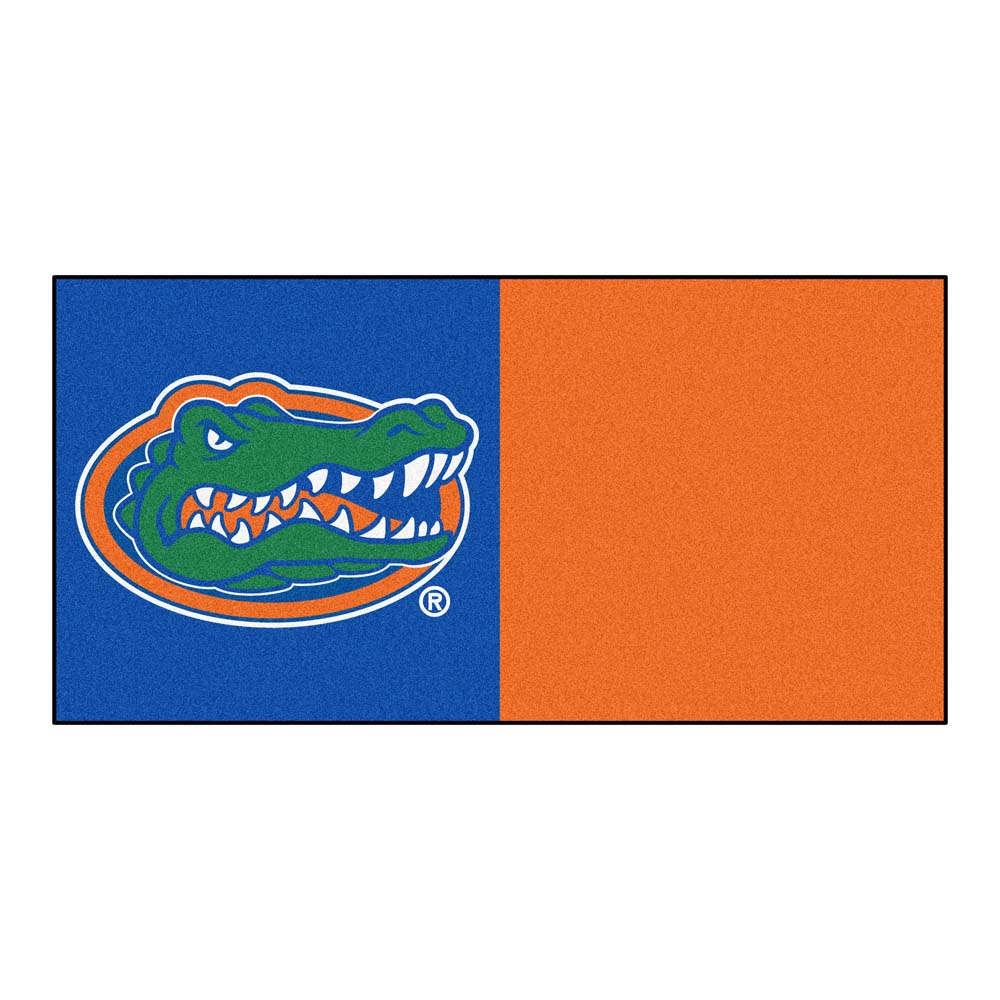 Florida Gators Tile, Gators Tile, Gators Tiles, Florida. Mirror Backsplash Tiles. Curved Outdoor Sectional. Best Paper Towel Holder. Mirrors That Look Like Windows. Wire Wall Art. Bain Ultra Tubs Prices. Kitchen Distributors. Modern Wood Fence