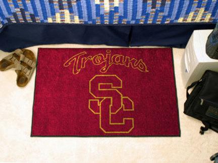 USC Trojans 19
