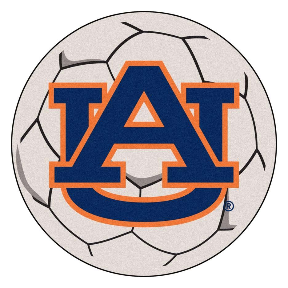 Auburn Tigers 27