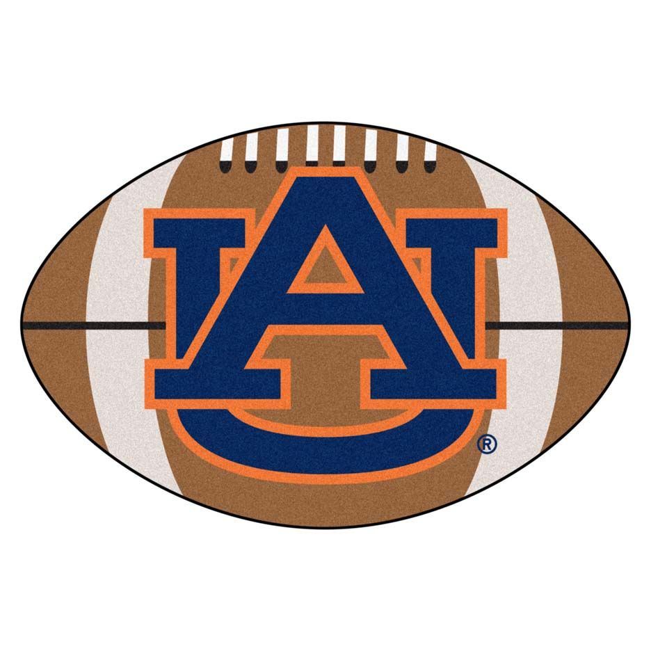 Auburn Tigers 22
