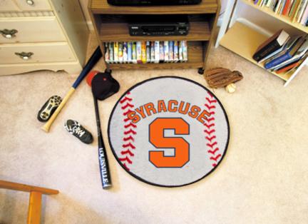 Syracuse Orange Floor Mats Comparebuffalo Com