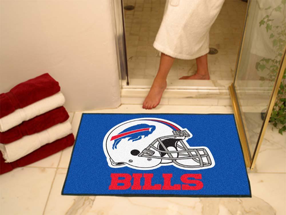 Bills Home Furnishings Buffalo Bills Home Furnishing