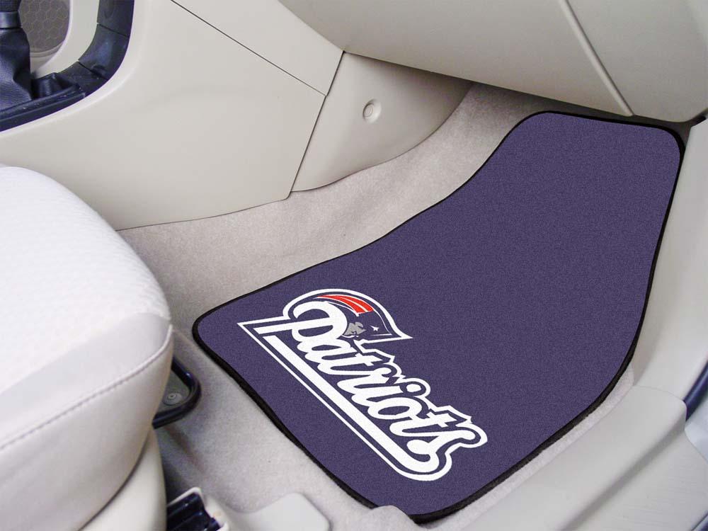 New England Patriots Car Gear, Patriots Car Gear, Patriot Car Gear ...