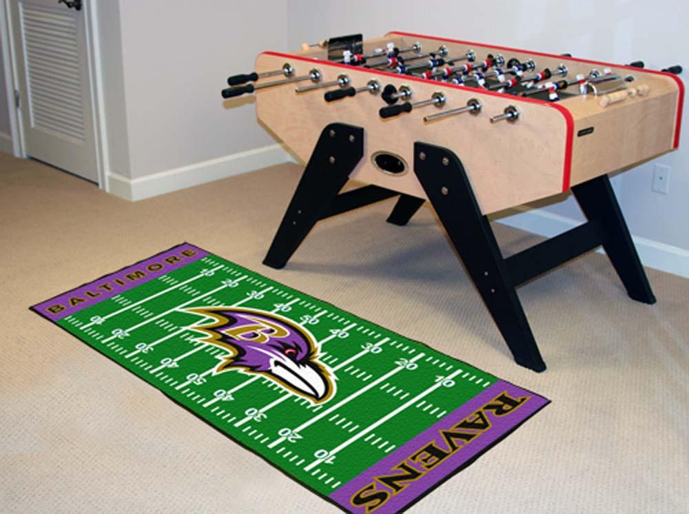 Baltimore Ravens 30