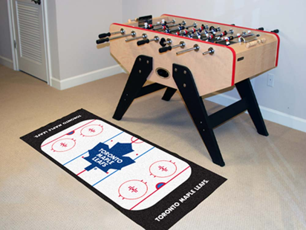 Toronto Maple Leafs 30