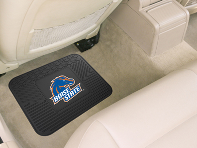 Boise State Broncos 14″ x 17″ Utility Mat (Set of 2)