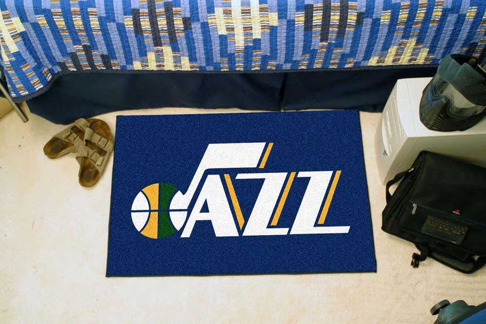 Welcome to Goodrich Floor Coverings, Inc. Salt Lake City, UT